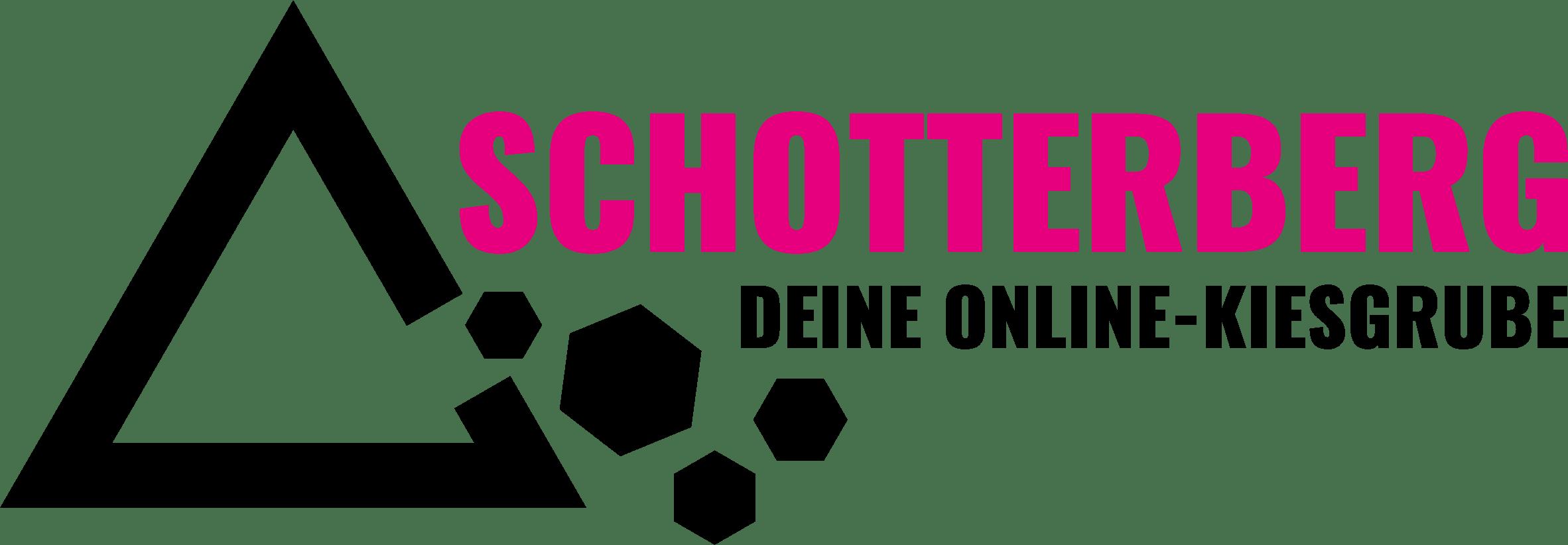 schotterberg.de