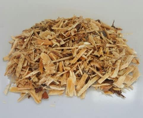 Sticks, 5-15 mm kaufen