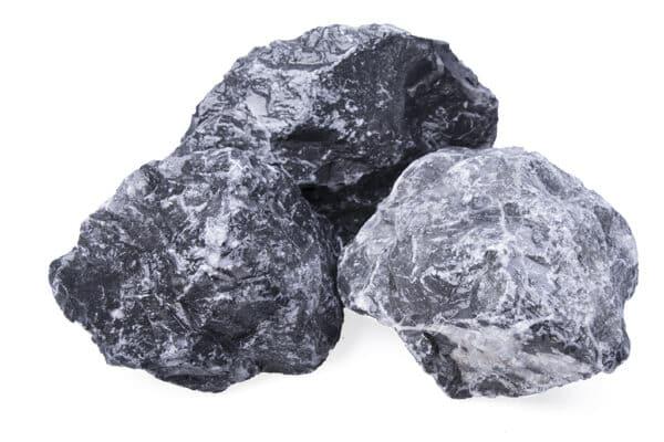 Alpensteine, 120-250 mm - Muster ca. 1 kg (inkl. *10 € Gutschein)
