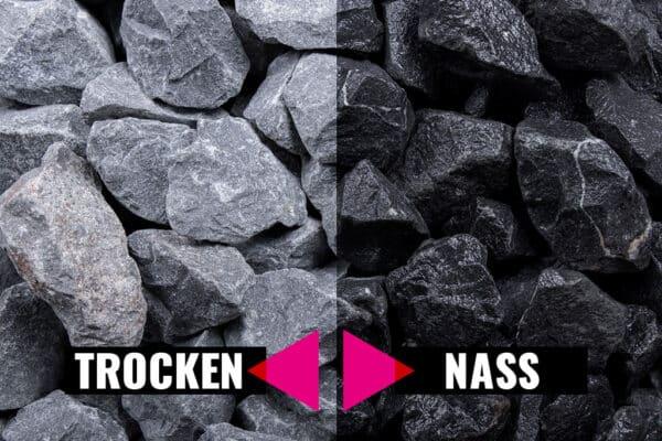 Basalt, 16-32 mm kaufen