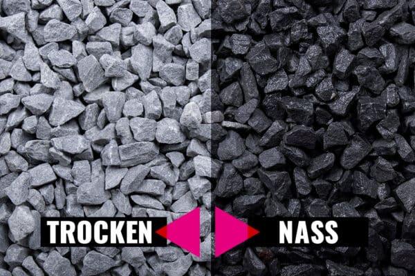 Basalt, 8-11 mm kaufen