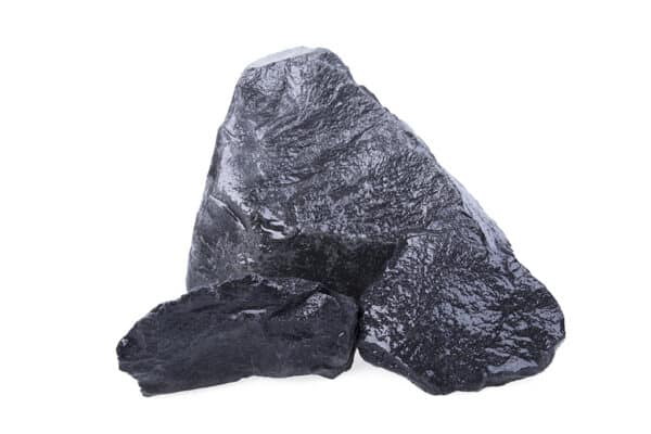 Basalt Schüttsteine, 100-300 mm kaufen