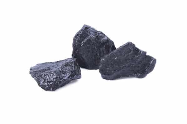 Basalt Gabionensteine, 60-120 mm - Muster ca. 1 kg (inkl. *10 € Gutschein)