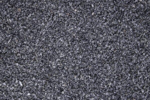 Granit Grau, 1-3 mm kaufen