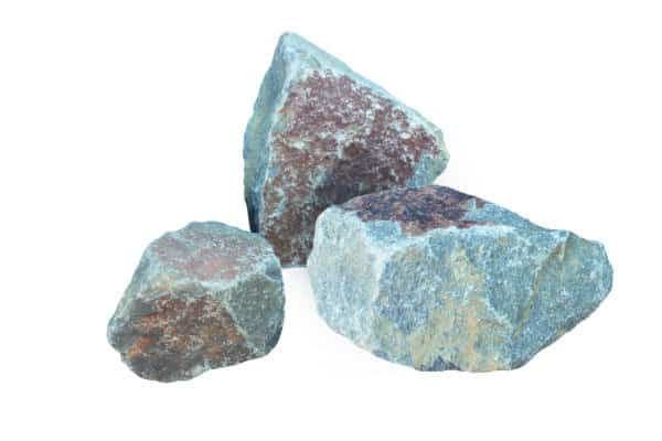steine kaufen