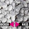 Gletscherkies Granit 10-20 mm kaufen