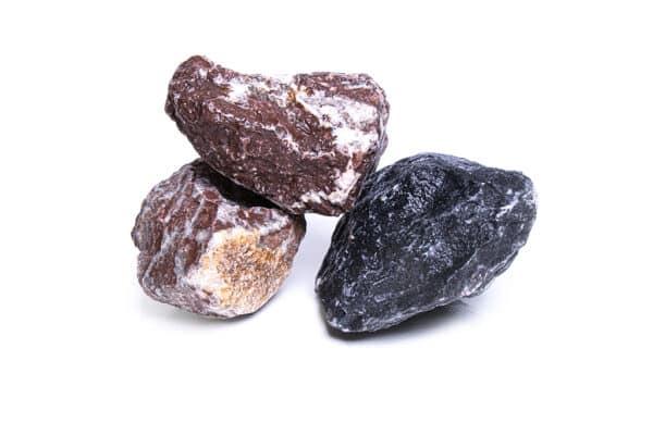 Alpenmix Gabionensteine, 60-150 mm kaufen