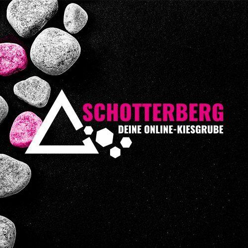 Account avatar for Schotterberg